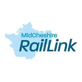 Mid Cheshire Rail Link